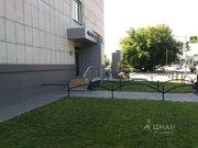 Офис в Челябинская область, Челябинск ул. Елькина, 85 (370.0 м) - Фото 2