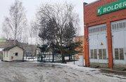 Продажа участка, Улица Гранита, Земельные участки Рига, Латвия, ID объекта - 201327615 - Фото 4