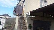 Продаю Участок 10 сот. в районе Кирова недалеко от галереи. (ном. ., Земельные участки в Нальчике, ID объекта - 201107996 - Фото 3