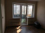 Двухкомнатная квартира в Калининском районе