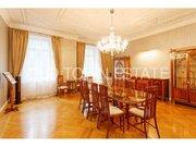 Продажа квартиры, Купить квартиру Рига, Латвия по недорогой цене, ID объекта - 315355899 - Фото 4