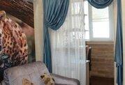 Продажа квартиры, Краснодар, Улица Александра Покрышкина, Купить квартиру в Краснодаре по недорогой цене, ID объекта - 321723973 - Фото 3
