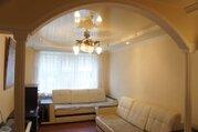 2-к квартира Приморское шоссе 28, Купить квартиру в Выборге по недорогой цене, ID объекта - 321744542 - Фото 5
