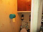 Продается комната (доля) в 3х-комнатаной квартире, п.Киевский, д.23 - Фото 3