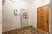 Отличная квартира в продаже, Продажа квартир в Санкт-Петербурге, ID объекта - 330930419 - Фото 11