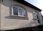 Продам дом с центральными коммуникациями - Фото 3