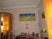 Продается 3 к.кв. в р-не Нового вокзала, Купить квартиру в Таганроге по недорогой цене, ID объекта - 319493346 - Фото 8