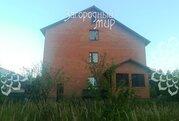 Продам дом, Щелковское шоссе, 20 км от МКАД - Фото 4