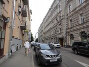 Продажа 5 ти комн квартиры - Фото 2