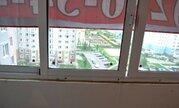 4 к.кв. г. Подольск, бульвар 65 летия Победы д.7 корп.2, Купить квартиру в Подольске по недорогой цене, ID объекта - 321043979 - Фото 3