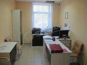 Продажа офиса, 143 кв.м, Суздальская, Продажа офисов в Владимире, ID объекта - 601140203 - Фото 8