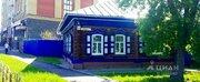 Продажа коттеджей в Омске