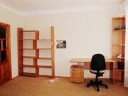 3-комн. квартира, Аренда квартир в Ставрополе, ID объекта - 319614467 - Фото 13