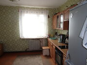 Дом г. Красноярск - Фото 2