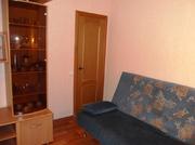 Ул. Бекетова, дом 40, Купить квартиру в Нижнем Новгороде по недорогой цене, ID объекта - 311797927 - Фото 6