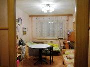 Отличная 4-х комнатная квартира на ул. Оборонной, 7 - Фото 3