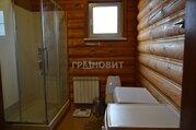 Продажа дома, Боровое, Новосибирский район, Сосновая - Фото 4