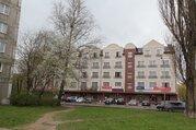 4 326 000 Руб., Офисное помещение, Продажа офисов в Калининграде, ID объекта - 601103470 - Фото 2
