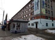 Комната в общежитии Новосибирская 66 - Фото 1