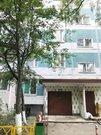 А53459: 2 квартира, Реутов, Юбилейный проспект, д.11 - Фото 1