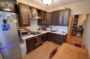 Продажа 1 комнатной квартиры г. Долгопрудный, Гранитная д. 6 - Фото 1