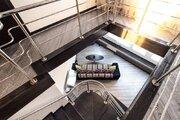 Продам 2-к квартиру, Москва г, Большой Козихинский переулок 27с1 - Фото 4