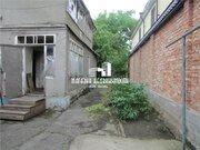 Участок по ул. Чернышевского, 9 соток (ном. объекта: 9820) - Фото 2