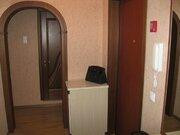 Квартира, Аренда квартир в Щербинке, ID объекта - 322991094 - Фото 8