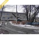 990 000 Руб., Куета, 5, Продажа квартир в Барнауле, ID объекта - 327480854 - Фото 10