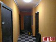 Продается 1-комнатная квартира в Балабаново, Купить квартиру в Балабаново по недорогой цене, ID объекта - 318542650 - Фото 5