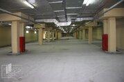 Продажа квартиры, Новосибирск, Ул. Стартовая, Купить квартиру в Новосибирске по недорогой цене, ID объекта - 314591770 - Фото 3