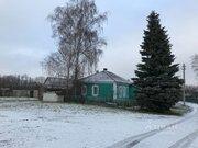 Продажа дома, Нижнедевицкий район - Фото 1