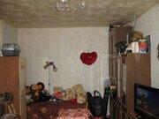 Продажа 1-комнатной квартиры на ул.Красной д.82 - Фото 2