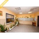 Продается 1-комн квартира с видом на озеро по наб.Варкауса, д. 35, Купить квартиру в Петрозаводске по недорогой цене, ID объекта - 321871601 - Фото 5