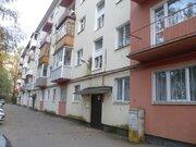 Продажа квартиры, Великий Новгород, проспекталександра Корсунова
