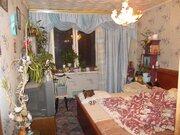 Продам 4-комнатную квартиру, в городе Клин, срочно - Фото 2