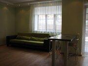 Продажа квартиры, Купить квартиру Юрмала, Латвия по недорогой цене, ID объекта - 313136727 - Фото 3