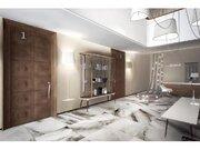 Продажа квартиры, Купить квартиру Юрмала, Латвия по недорогой цене, ID объекта - 313154263 - Фото 3