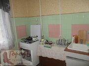 Квартира, ул. Авиационная, д.6 - Фото 5
