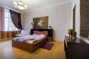 Квартира с ремонтом!, Квартиры посуточно в Донецке, ID объекта - 316100787 - Фото 1