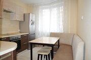 Сдается однокомнатная квартира, Снять квартиру в Видном, ID объекта - 333992168 - Фото 3