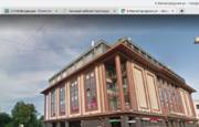 Продажа квартиры, м. Звенигородская, Звенигородская Улица