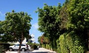 Трехкомнатный апартамент с большой террасой и рядом с морем в Пафосе, Купить квартиру Пафос, Кипр, ID объекта - 323408114 - Фото 18