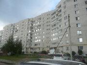 Продажа квартиры, Вологда, Ул. Фрязиновская