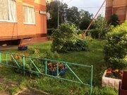 Продается Квартира, Щелково - Фото 5