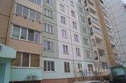 Сдаю1комнатнуюквартиру, Смоленск, улица Попова, 117