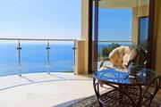 Квартира в Ореанде /Ливадия с дизайнерским ремонтом по сниженной цене - Фото 2