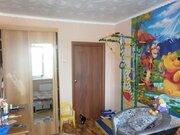 1 200 000 Руб., Продажа квартиры, Комсомольск-на-Амуре, Ул. Зейская, Купить квартиру в Комсомольске-на-Амуре по недорогой цене, ID объекта - 321567320 - Фото 3