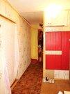 Комната 18 (кв.м) в 3-х комнатной квартире. Этаж: 1/5 панельного дома., Купить комнату в квартире Электрогорска недорого, ID объекта - 700931026 - Фото 6