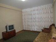 1-комн. квартира, Купить квартиру в Ставрополе по недорогой цене, ID объекта - 321334443 - Фото 2